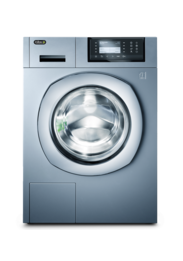 Esteri 7720 Mop washing machine