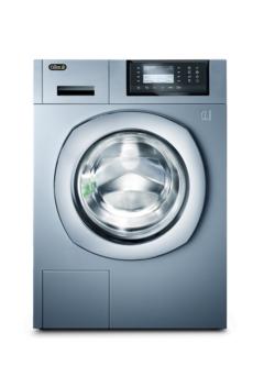 Washing machine Esteri 7720