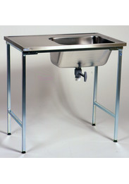Esteri TB 9-O washing sink