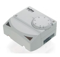 Esteri T125 termostaatti