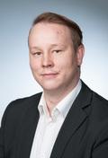 Jukka-Pekka Leppiaho