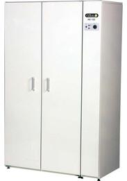 Esteri KK 120 RH drying cabinet