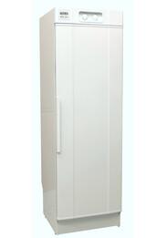 Esteri KK 61 P drying cabinet