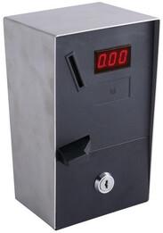 Payment system Esteri MMC-N