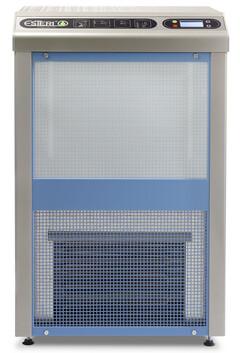 Dehumidifier Esteri QuatroDry RC